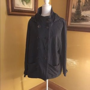 Cold Water Creek jacket